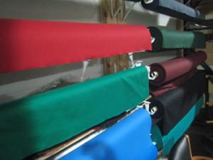 Yakima pool table movers pool table cloth colors