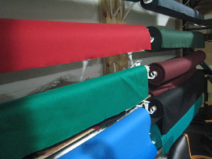 Yakima pool table movers pool table cloth colors