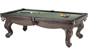 Yakima Pool Table Movers, we provide pool table services and repairs.