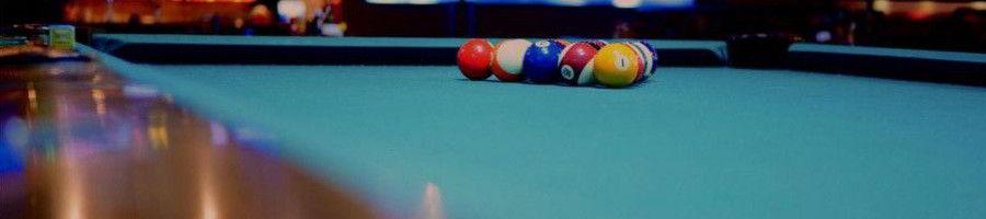 Yakima Pool Table Room Sizes Featured