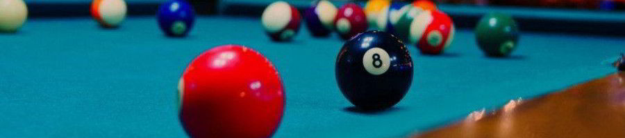 Yakima Pool Table Moves Featured